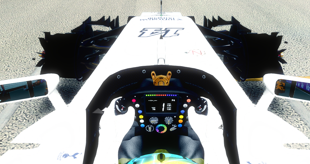 f1_2014 2017-12-31 20-14-05.png