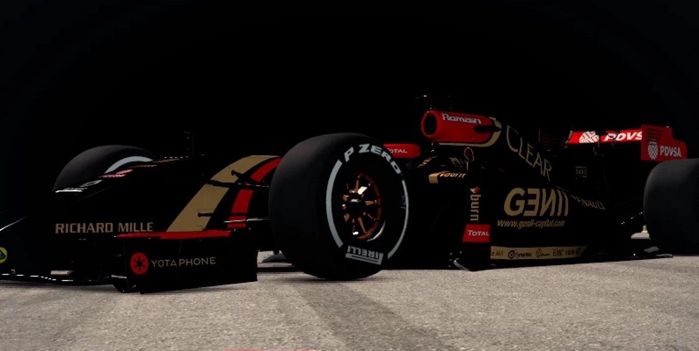 F1_2014 LOTUS UPGRADED RIMS.mp4_000015680.jpg