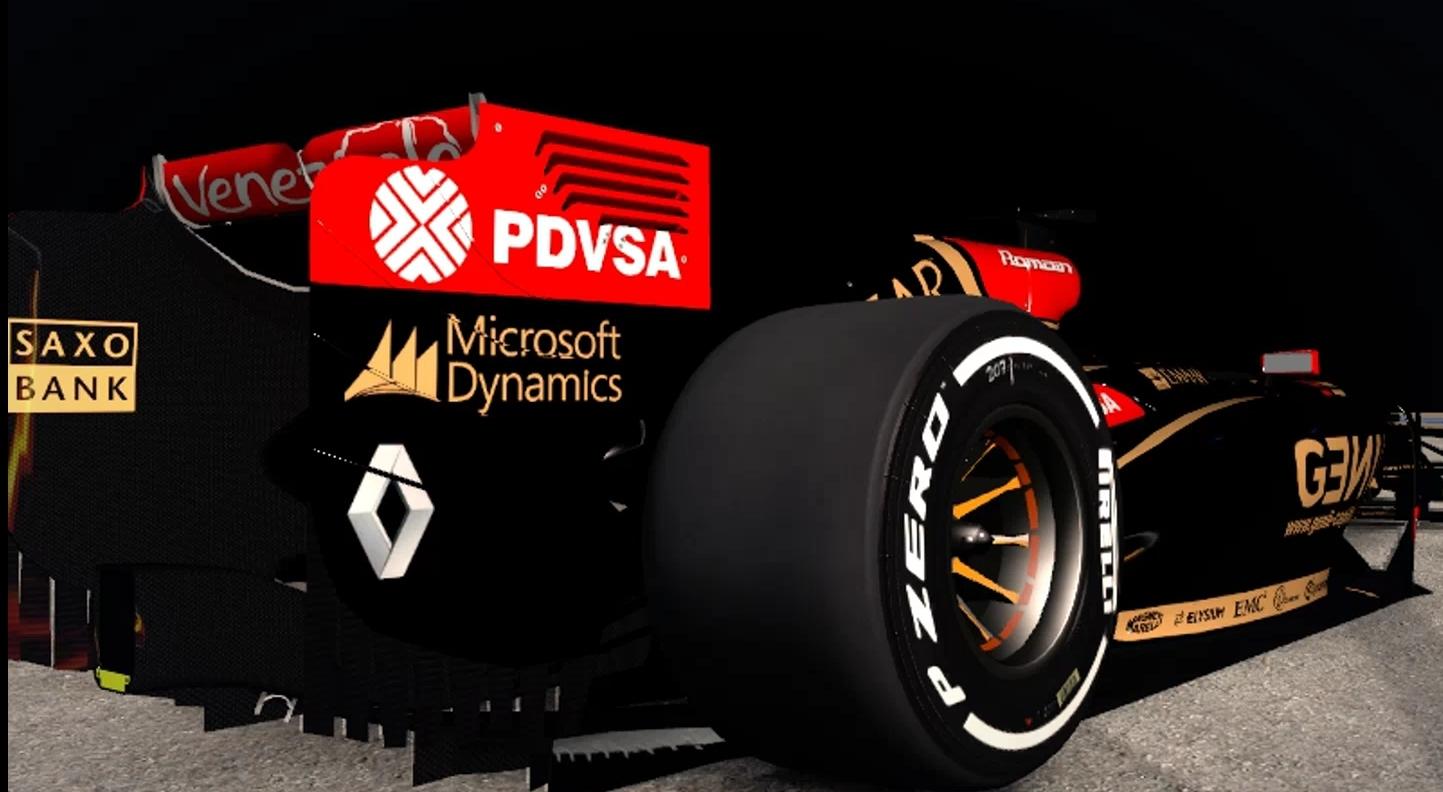F1_2014 LOTUS UPGRADED RIMS.mp4_000029060.jpg