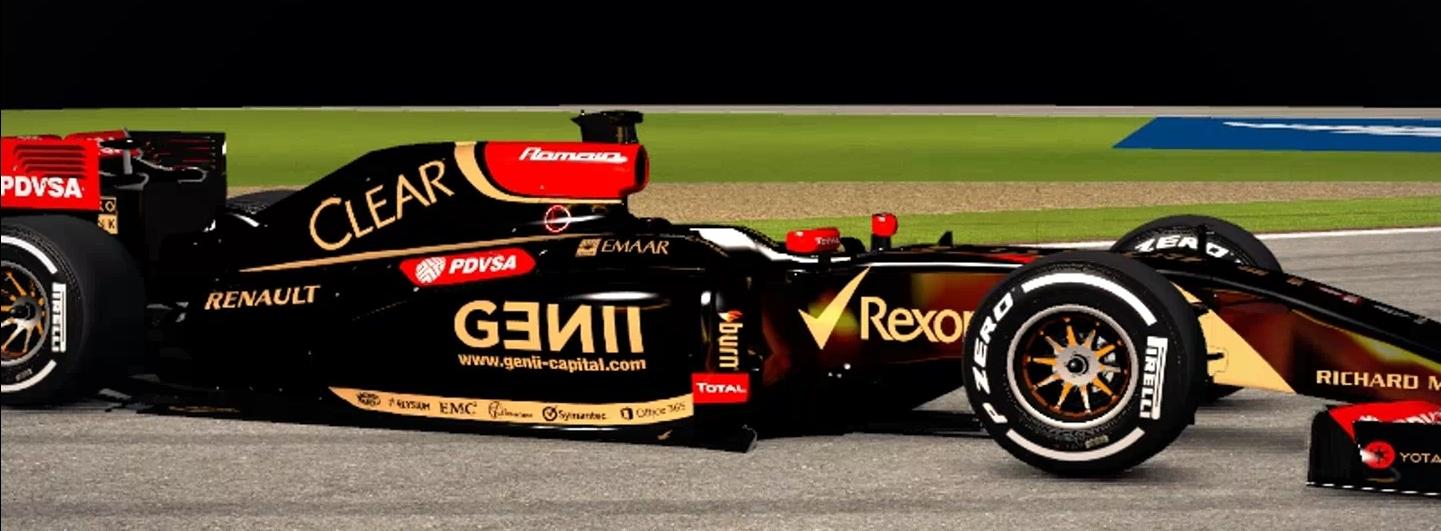 F1_2014 LOTUS UPGRADED RIMS.mp4_000031060.jpg