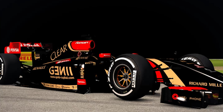 F1_2014 LOTUS UPGRADED RIMS.mp4_000035280.jpg