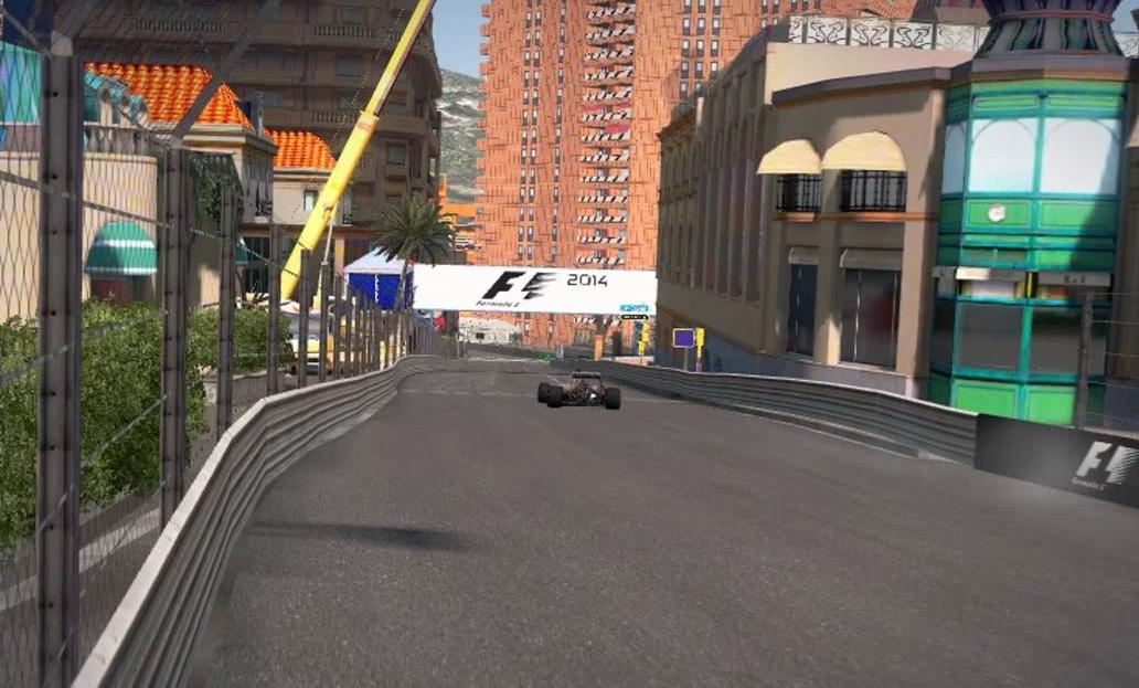 F1_2014  MONACO 2015 TRACK UPDATE.mp4_20150724_234324.779.jpg