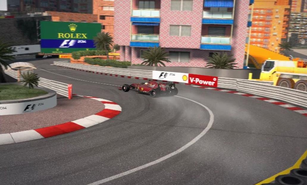 F1_2014  MONACO 2015 TRACK UPDATE.mp4_20150724_234336.339.jpg