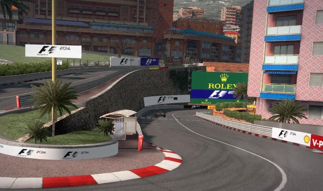 F1_2014  MONACO 2015 TRACK UPDATE.mp4_20150724_234338.075.jpg