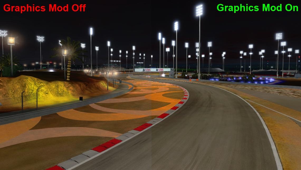 F1_2014_Bahrain.jpg