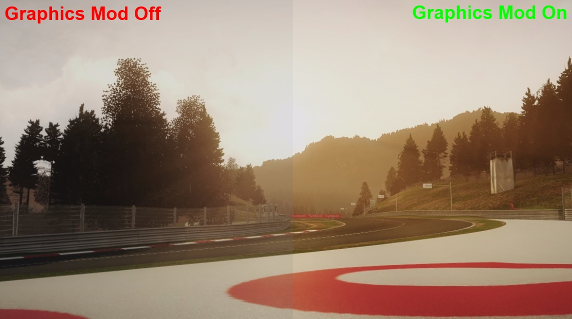 F1_2014_Game_intro.jpg