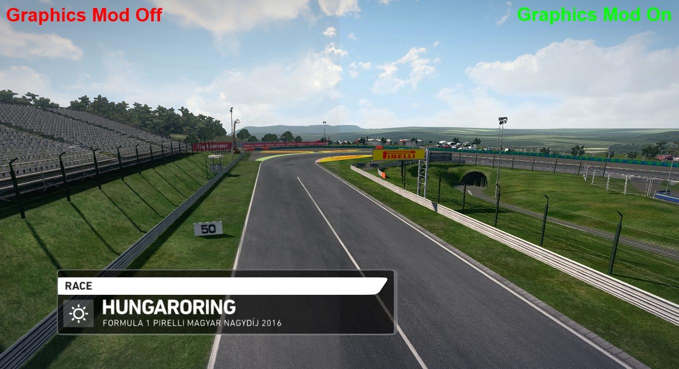 F1_2014_Hungaroring.jpg