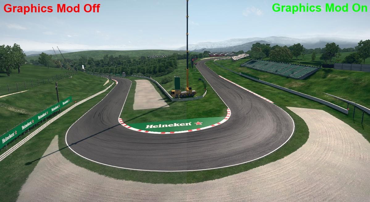 F1_2014_Sazuka.jpg