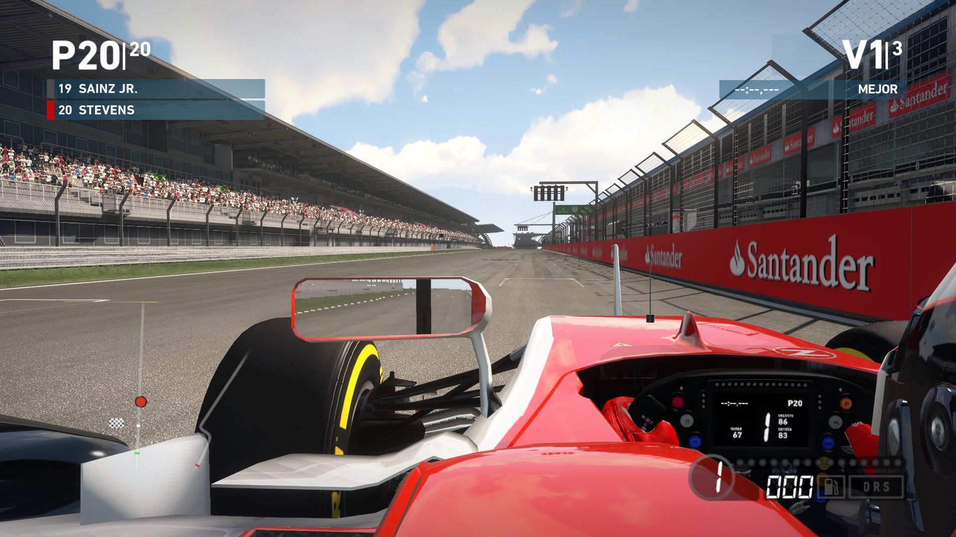 F1_2015 2015-04-27 12-50-54-29.jpg