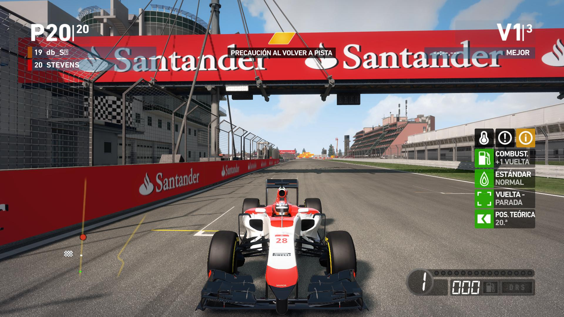 F1_2015 2015-04-27 12-53-15-58.jpg