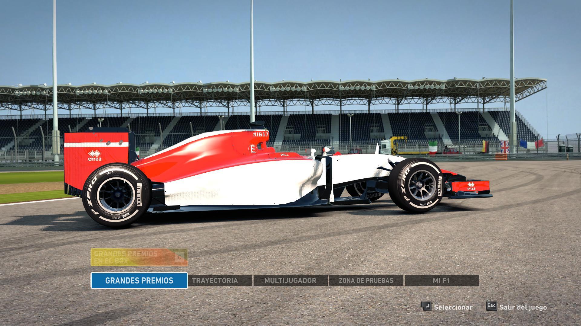 F1_2015 2015-04-27 12-53-50-88.jpg