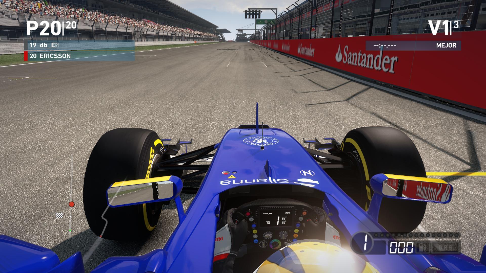 F1_2015 2015-04-29 17-23-16-92.jpg