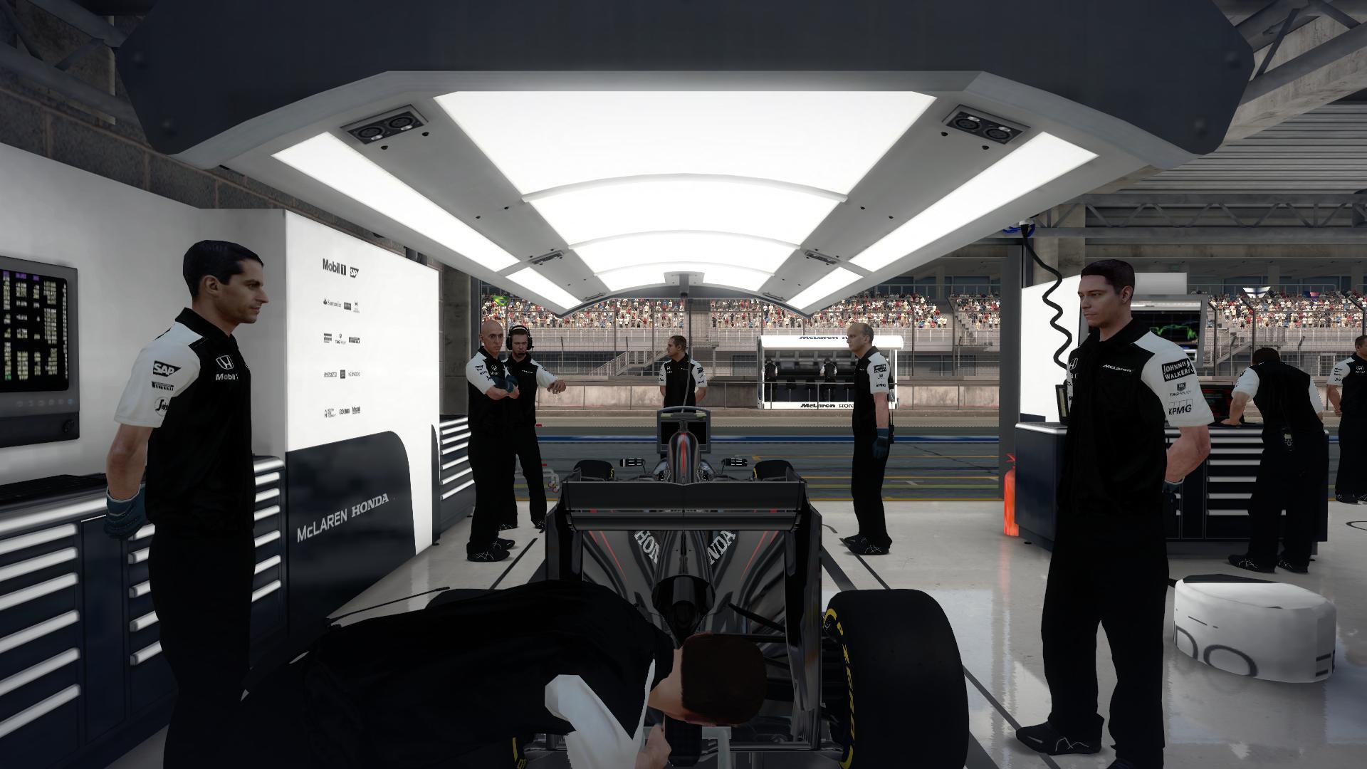 F1_2015 2015-05-30 19-27-35-12.jpg