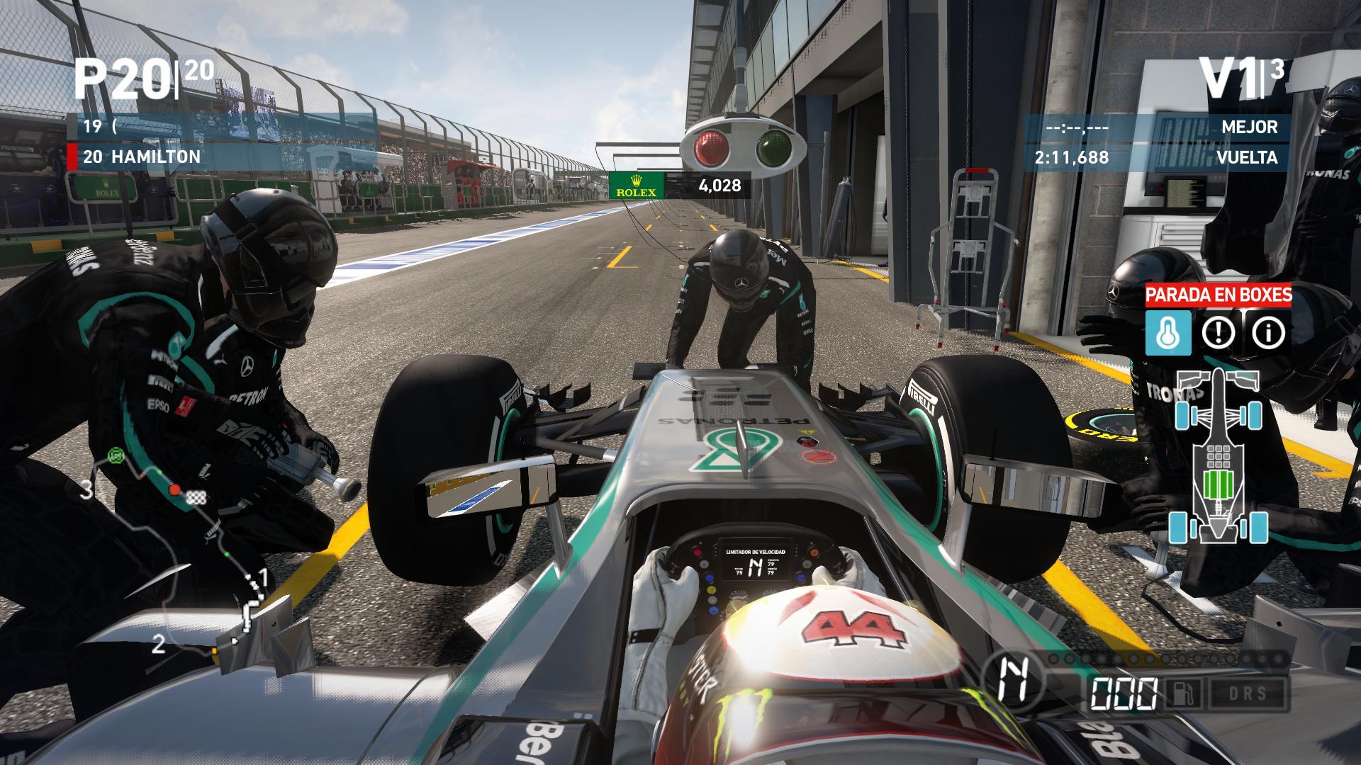 F1_2015 2015-05-31 20-09-55-83.jpg
