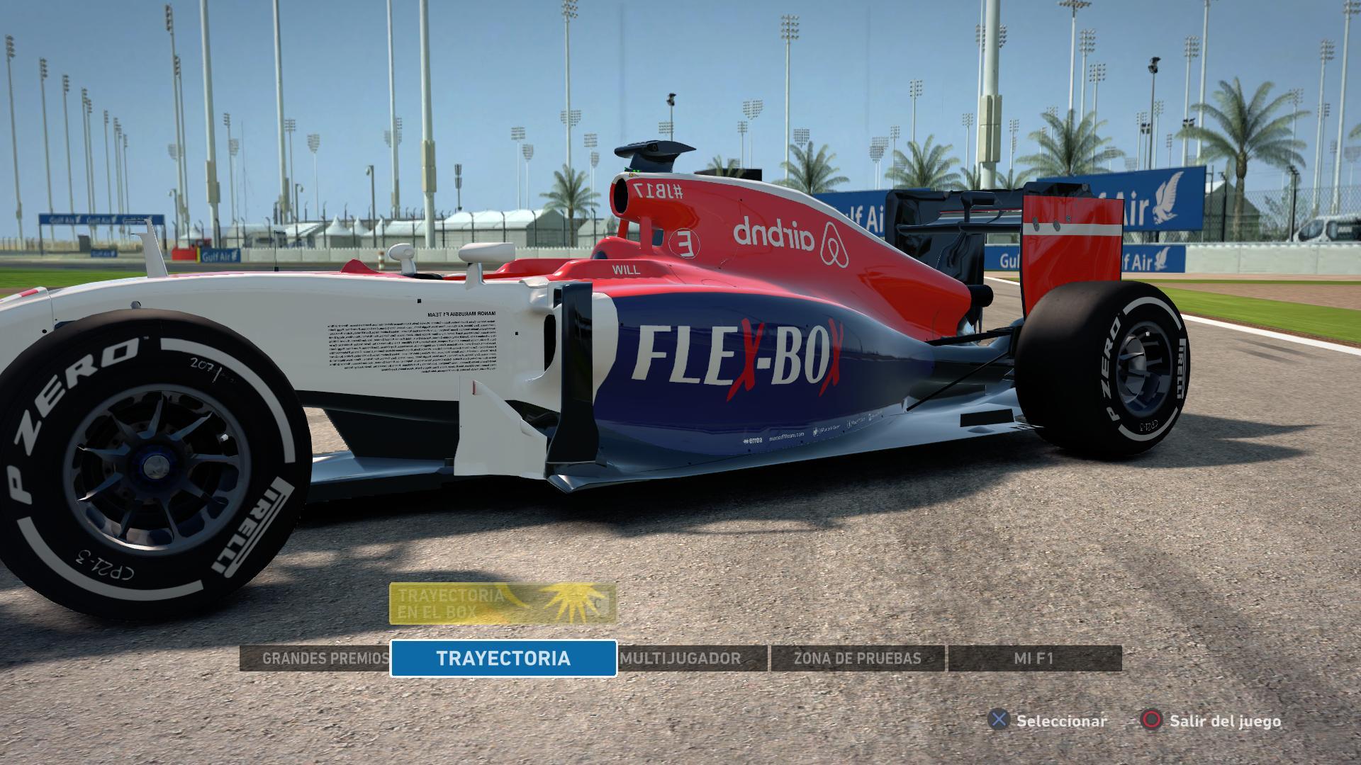 F1_2015 2015-07-05 03-18-27-59.jpg