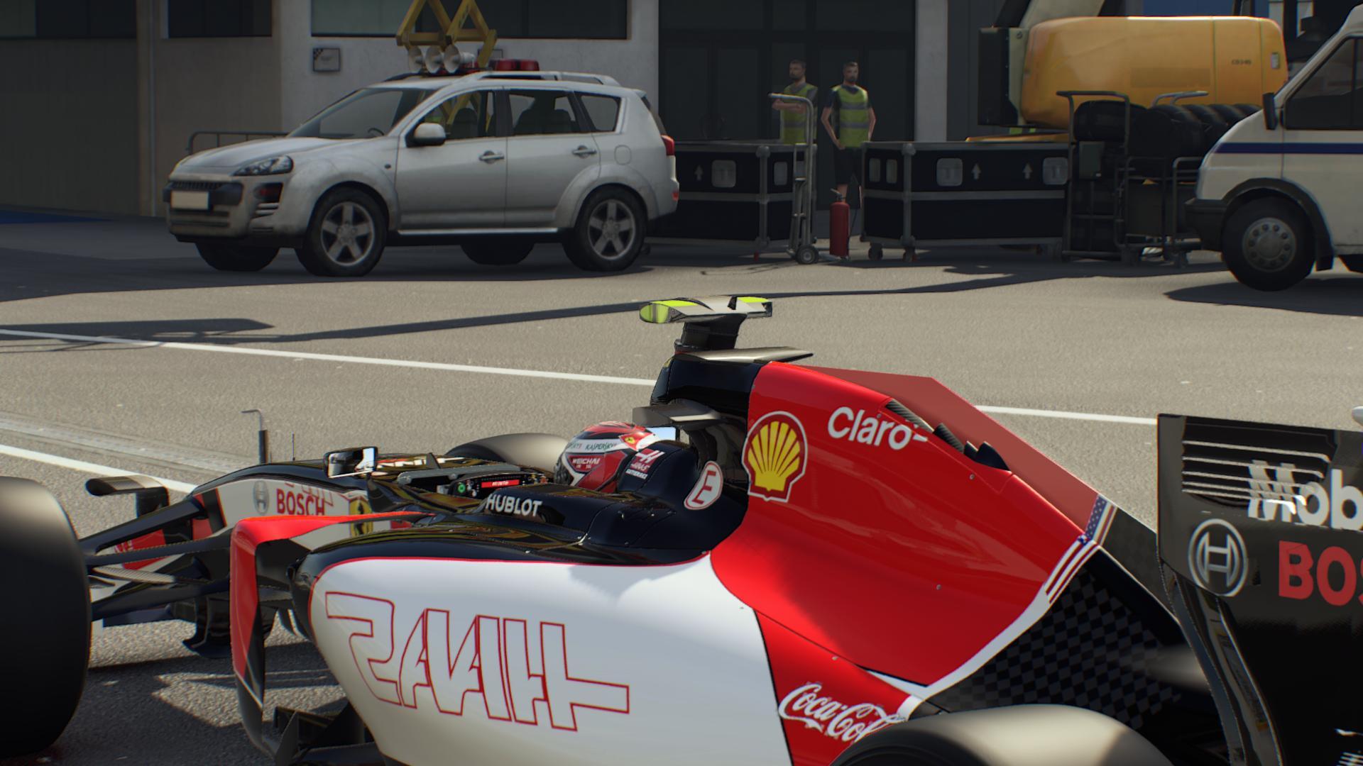 F1_2015 2015-11-21 16-20-35-18.jpg