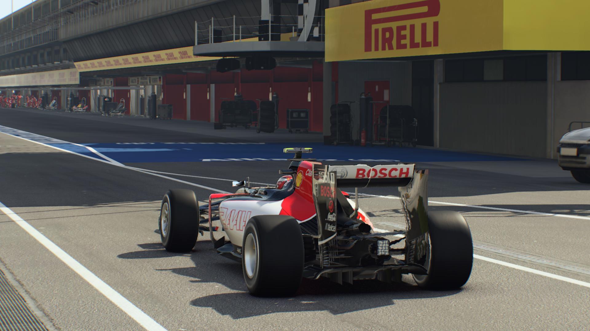 F1_2015 2015-11-21 16-20-37-08.jpg