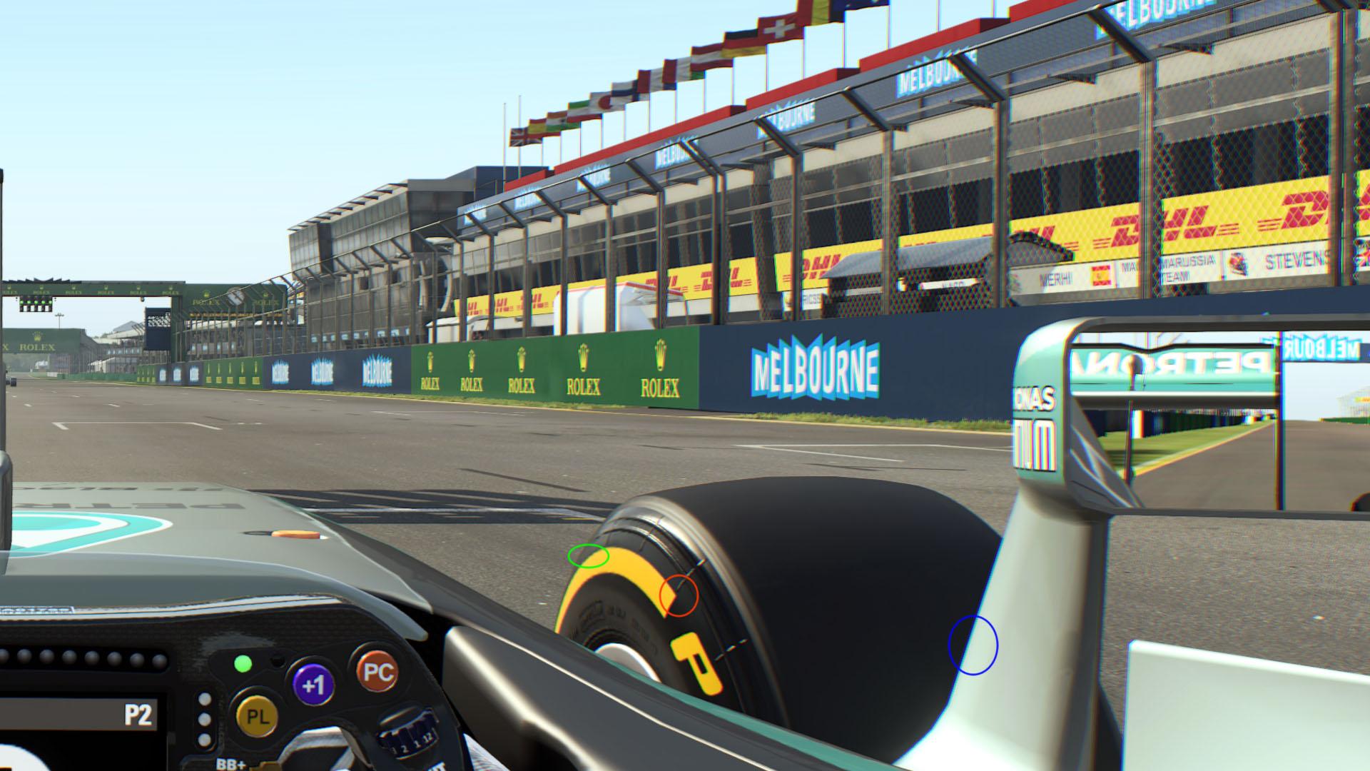 F1_2015 UltraHigh_1080.jpg