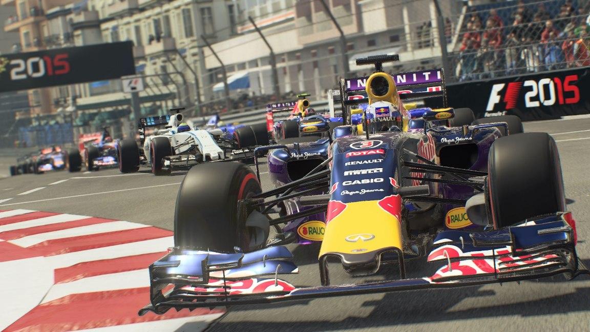 F1_2015_May_01.jpg