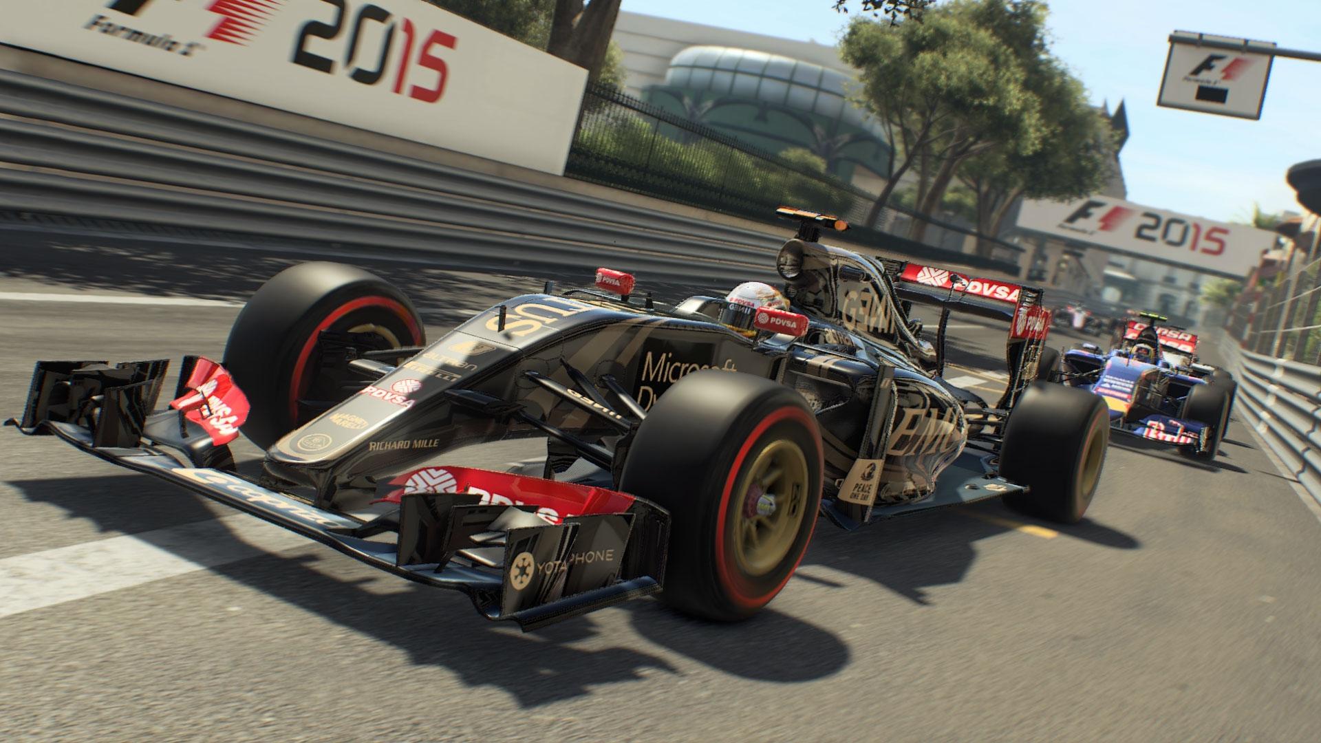 F1_2015_May_02.jpg