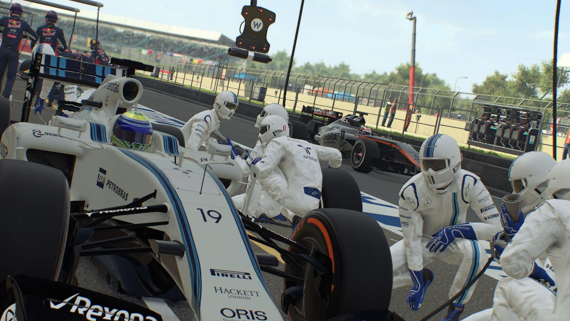 F1_2015_Silverstone_007.jpg