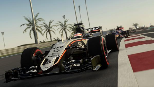 F1_2015_Update.png