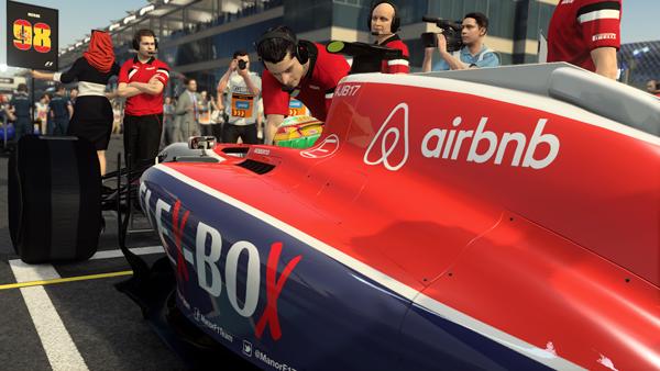 F1_2015_Update_06.png