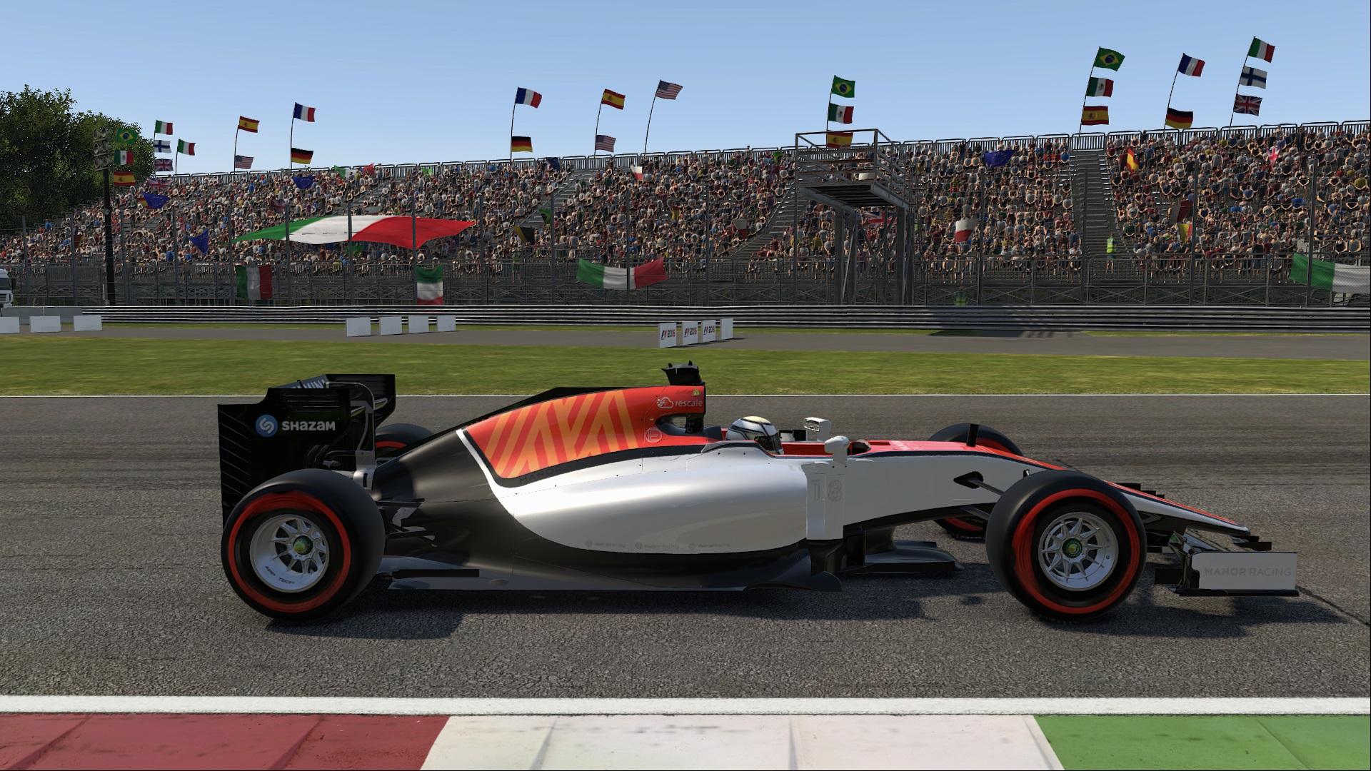 F1_2016 2016-09-09 16-37-29-96.jpg