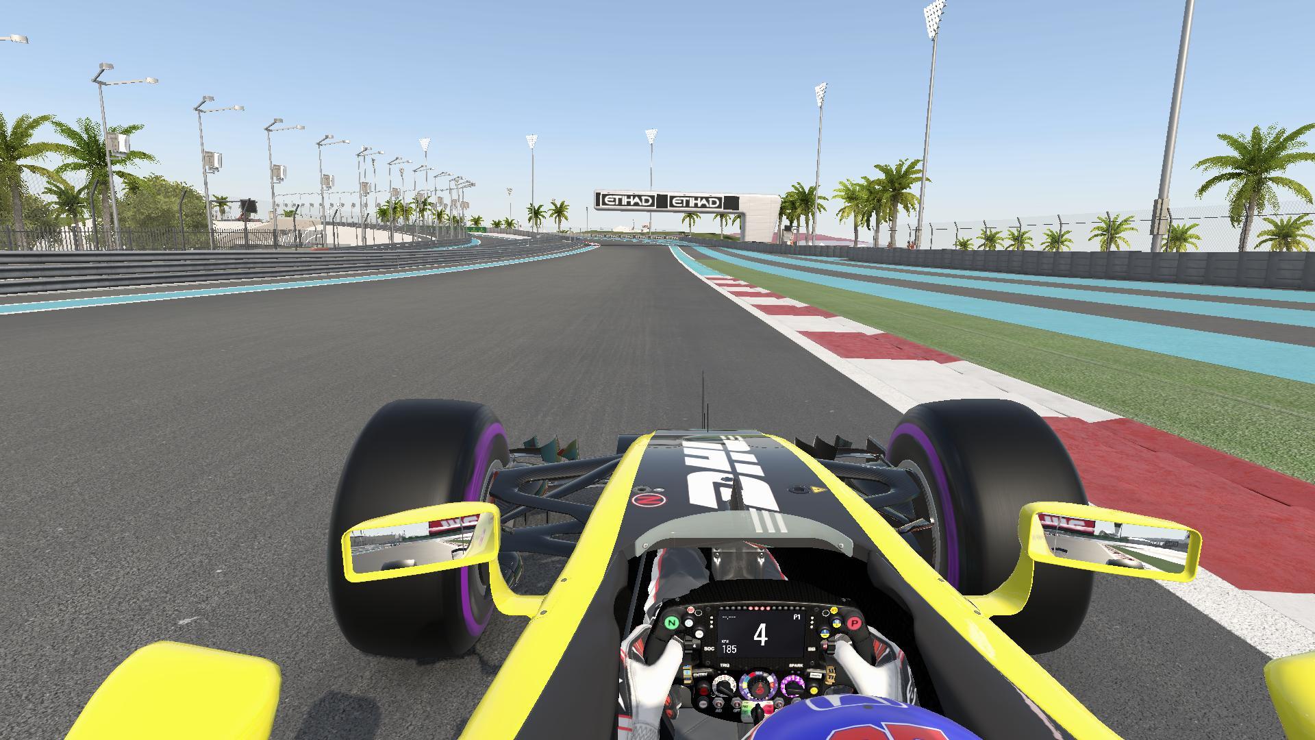 F1_2016 2016-10-05 12-14-54-07.jpg