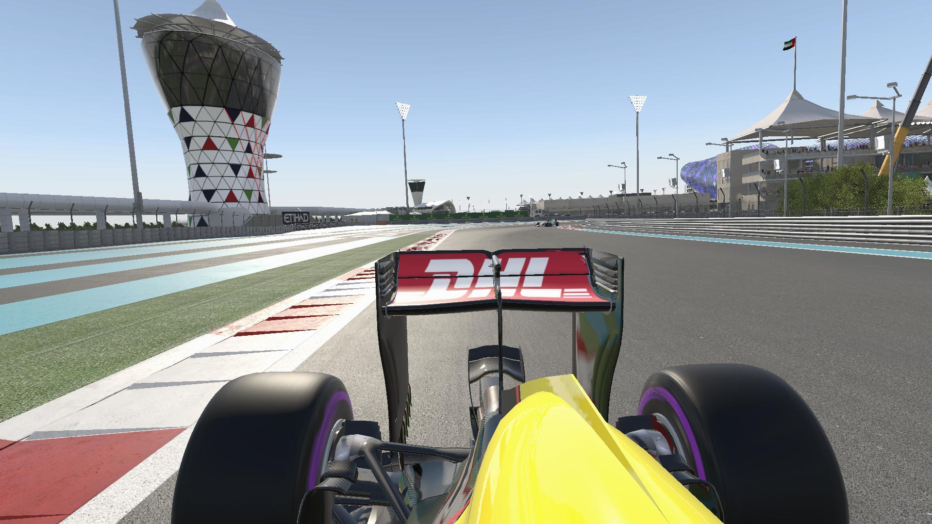 F1_2016 2016-10-05 12-15-00-37.jpg