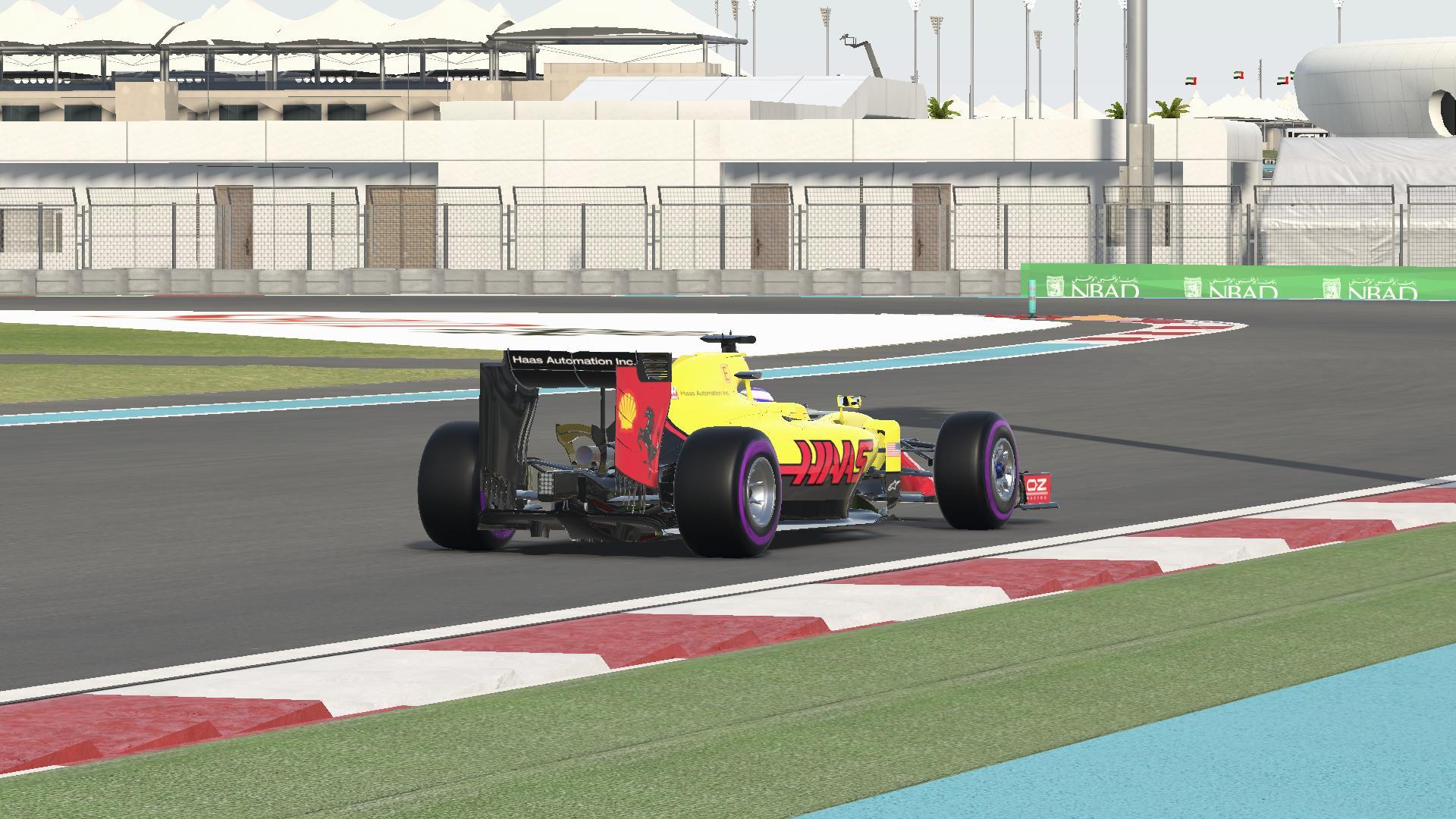 F1_2016 2016-10-05 12-18-04-44.jpg