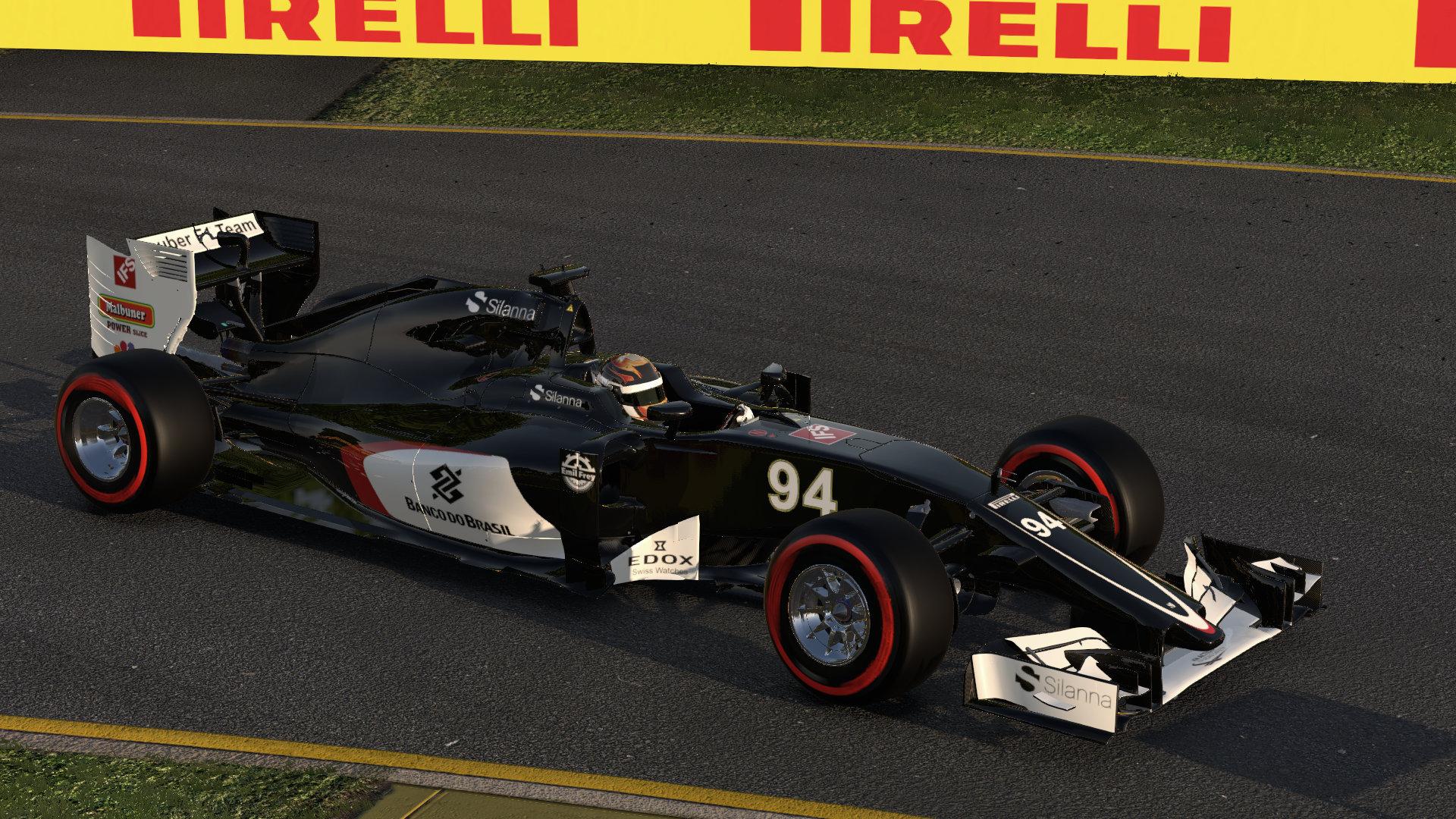F1_2016 2017-01-30 17-04-31-65.jpg