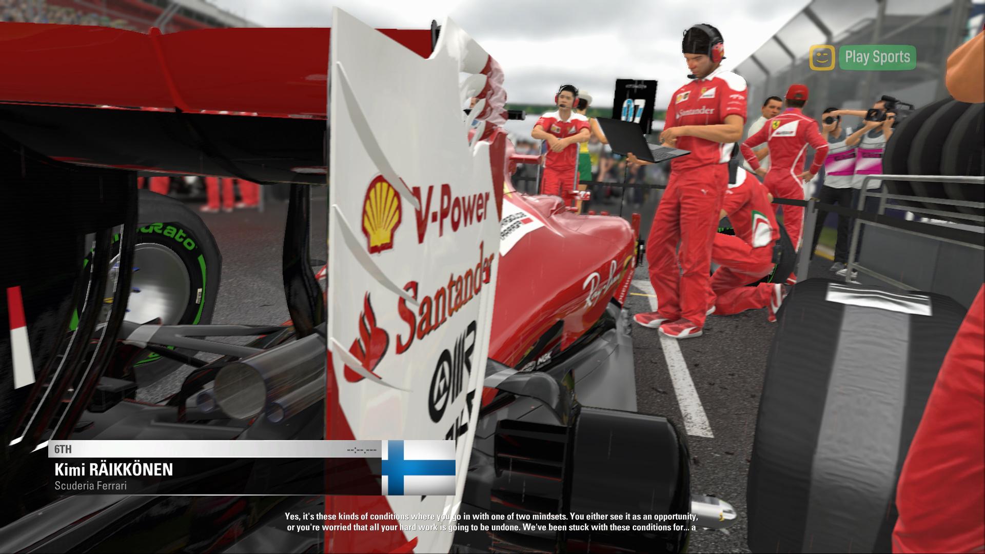 F1_2016 2017-03-28 16-25-09-904.jpg