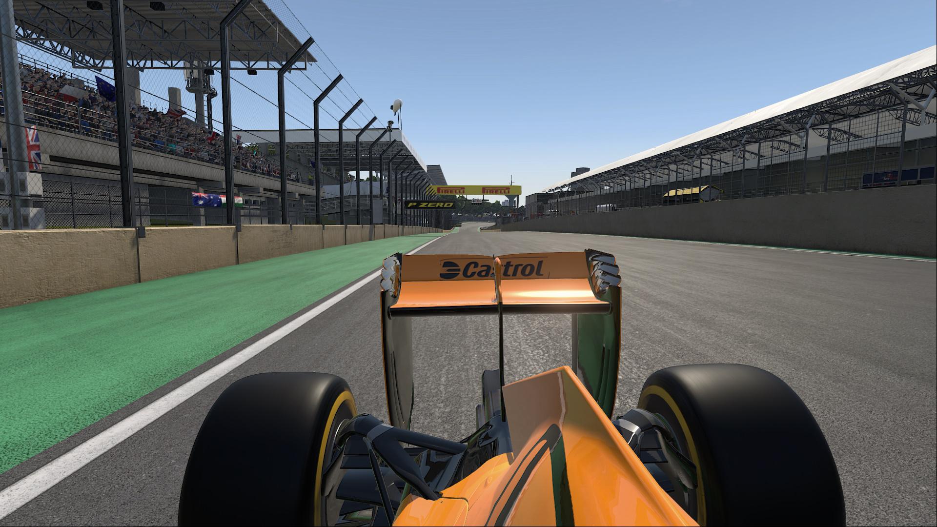 F1_2016 2017-04-17 00-41-53-610.jpg