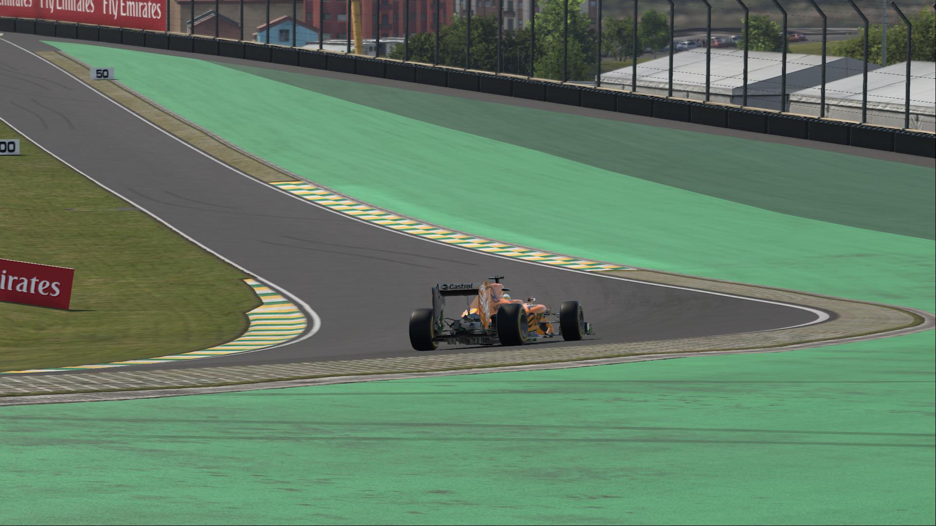 F1_2016 2017-04-17 00-43-59-256.jpg