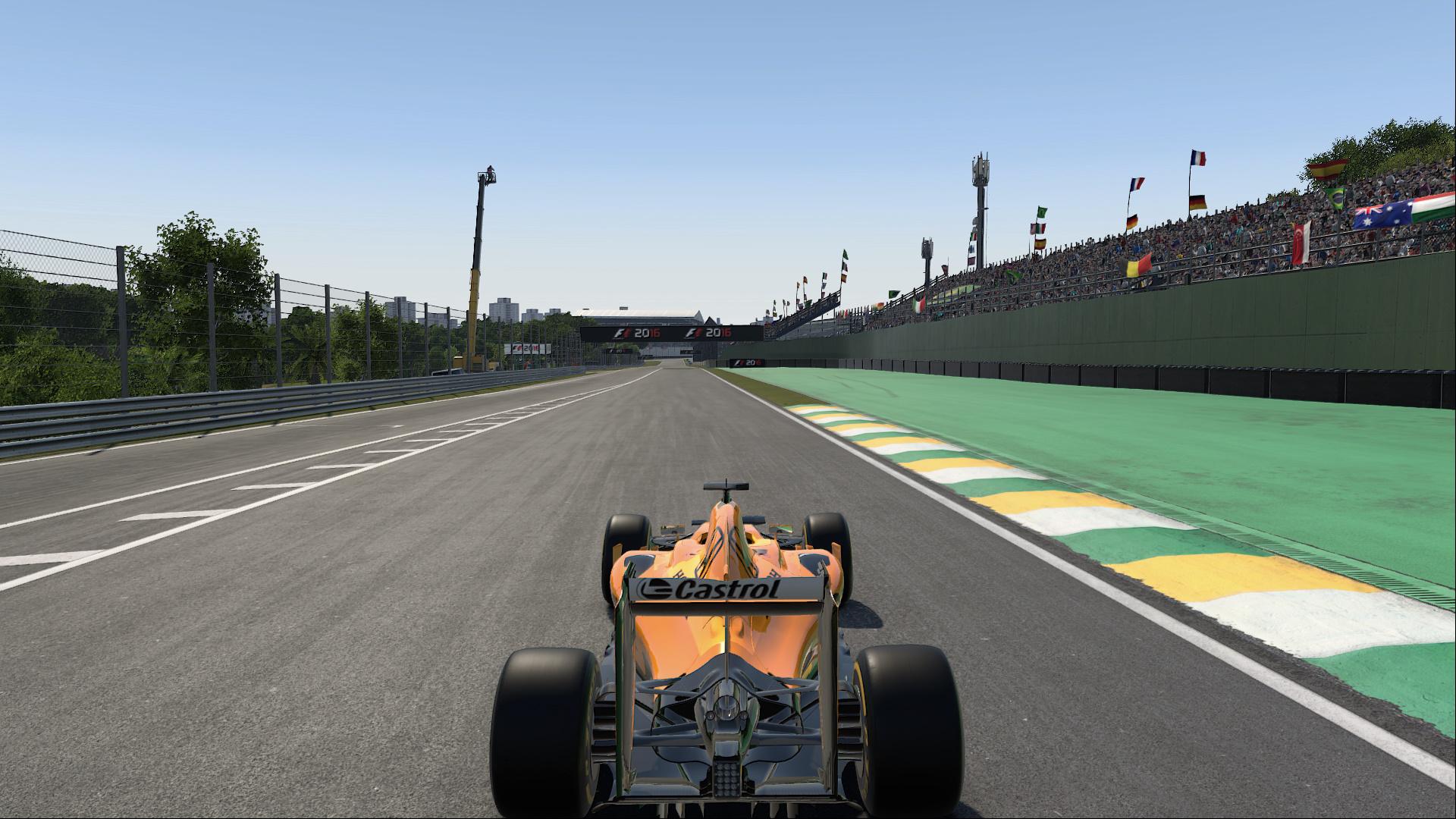 F1_2016 2017-04-17 00-46-12-980.jpg