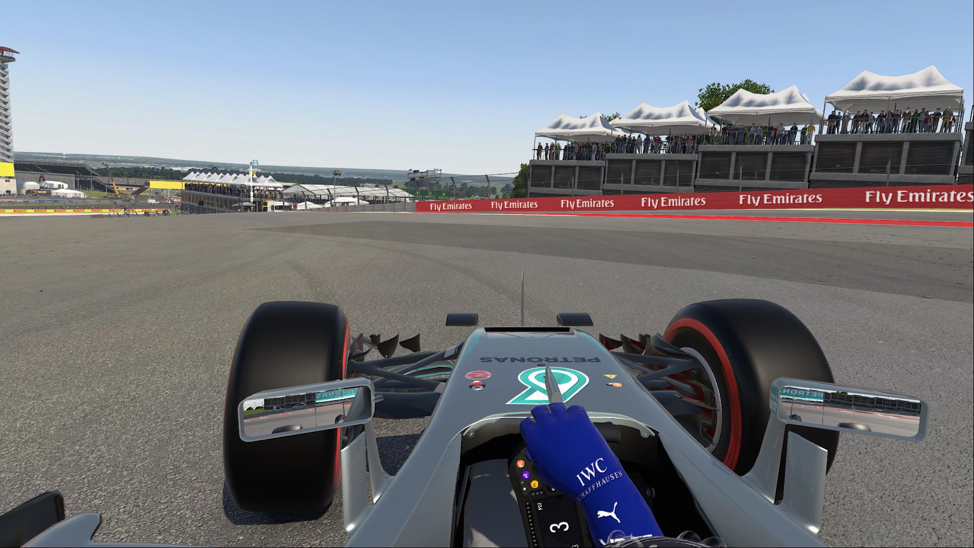 F1_2016 2017-04-17 21-23-47-635.jpg