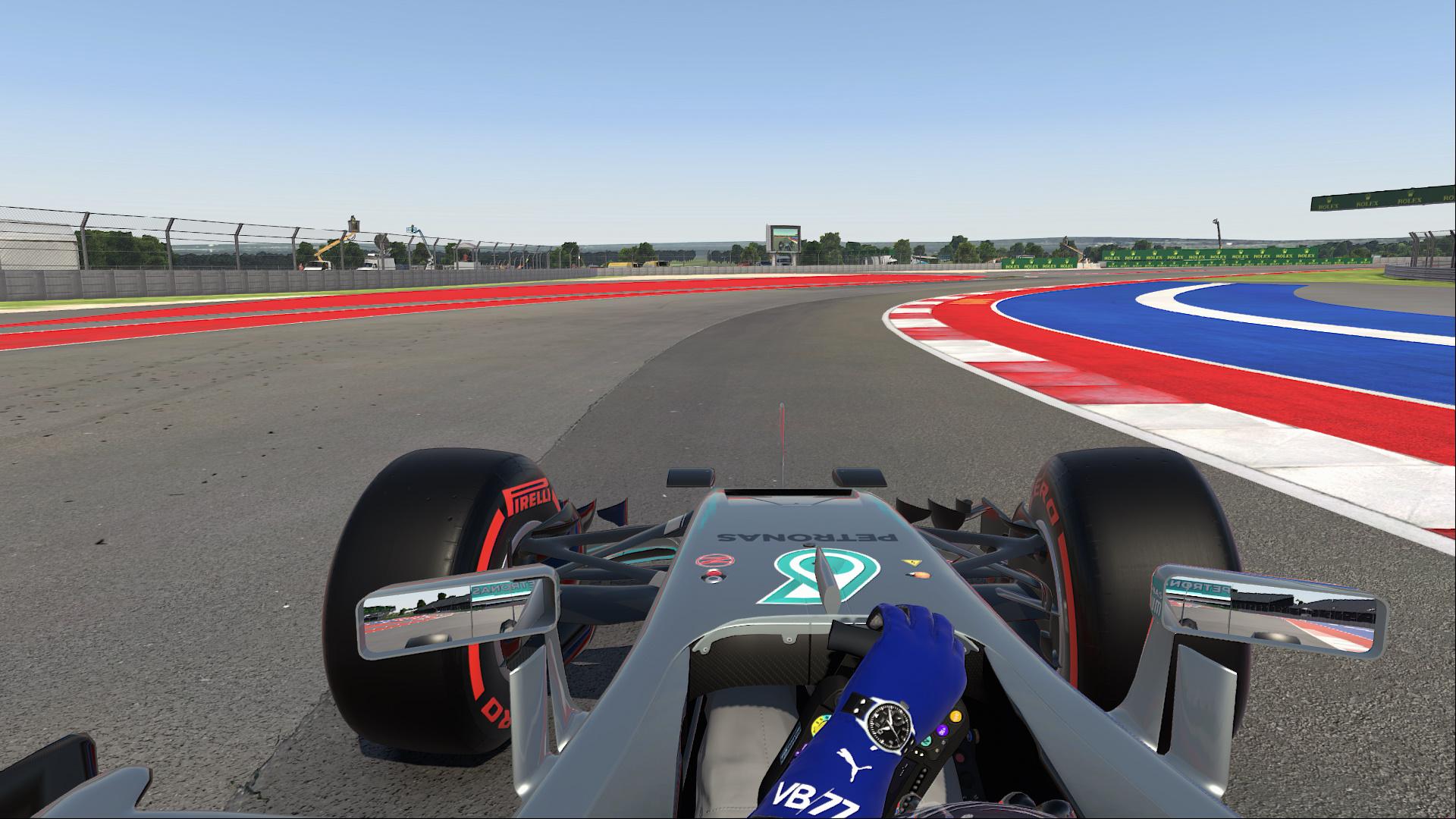 F1_2016 2017-04-17 21-24-13-371.jpg