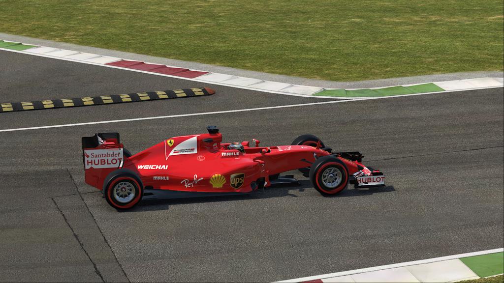 F1_2016 2017-04-17 21-46-13-788.jpg