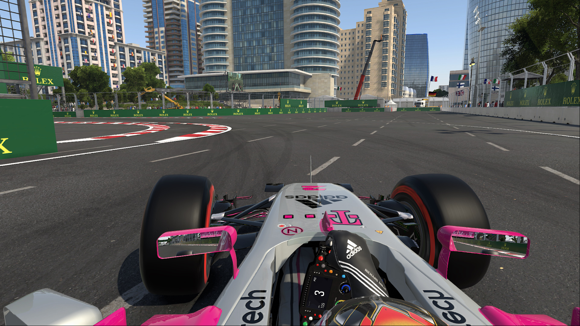 F1_2016 2017-06-19 11-24-37-232.jpg