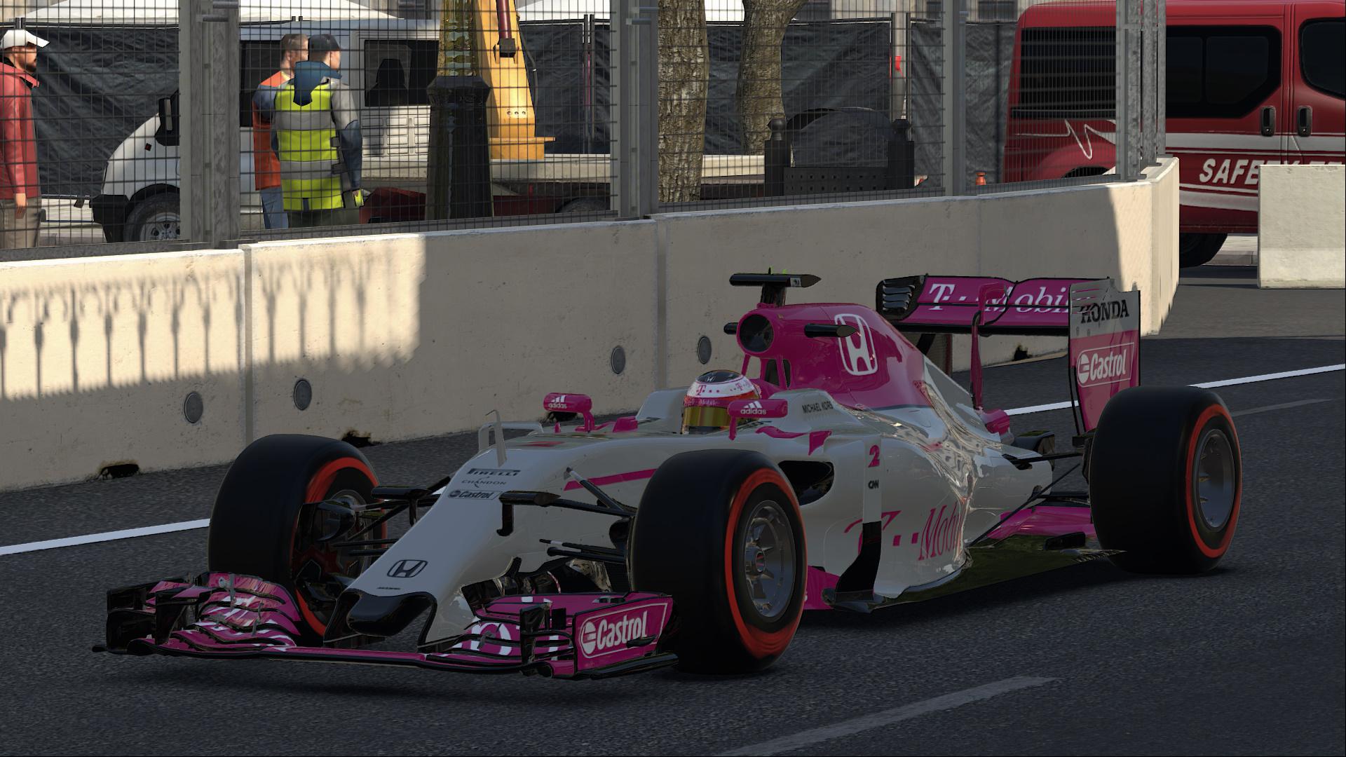 F1_2016 2017-06-19 11-26-15-192.jpg