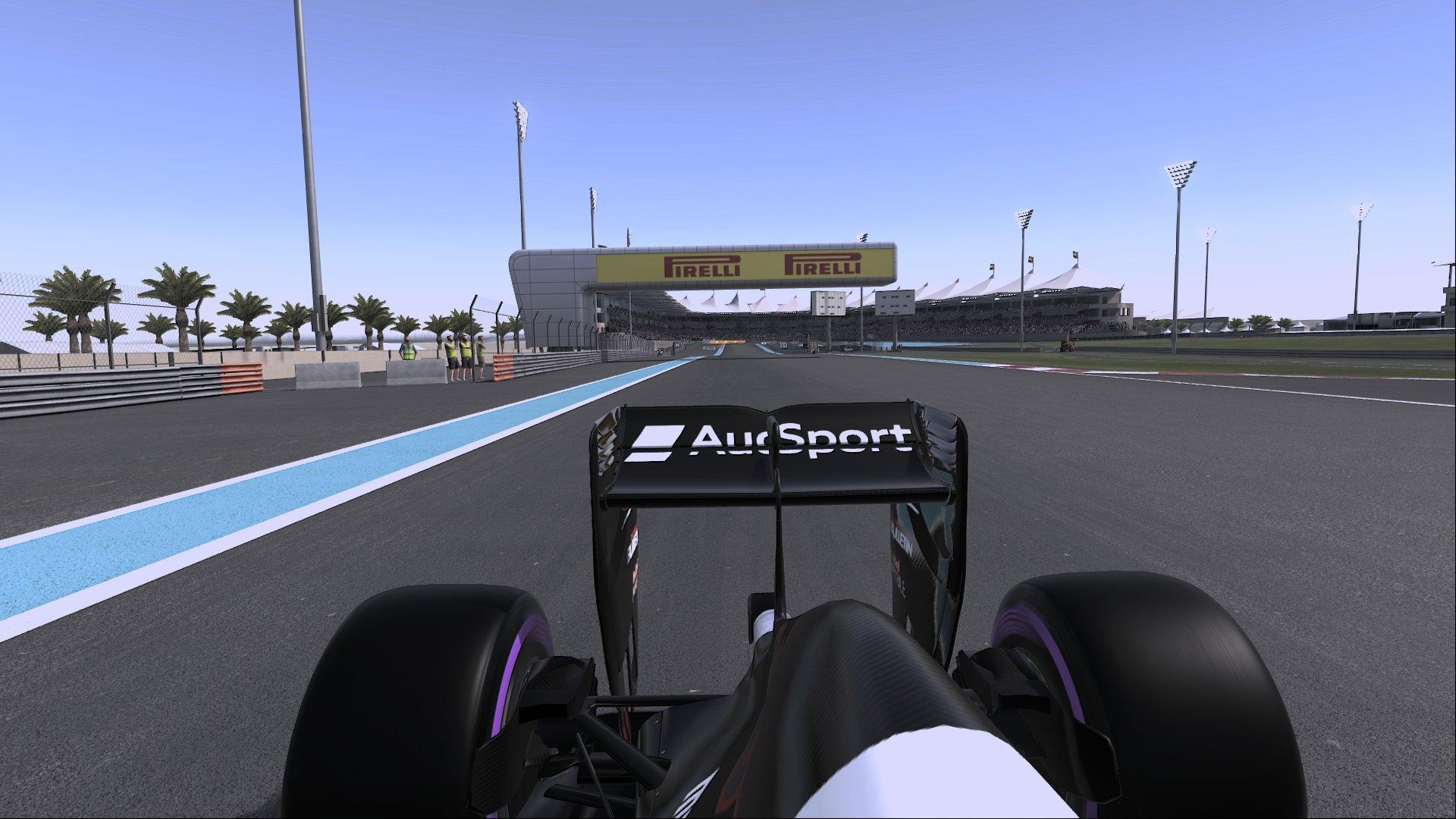 F1_2016_2017-04-12_21-35-05.jpg