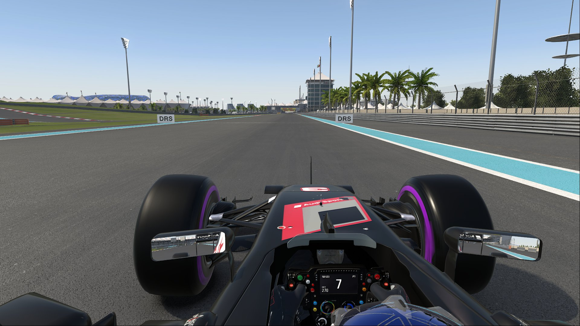 F1_2016_2017-04-12_21-36-35.jpg