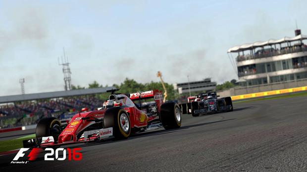 F1_2016_Austria_screen_01.png
