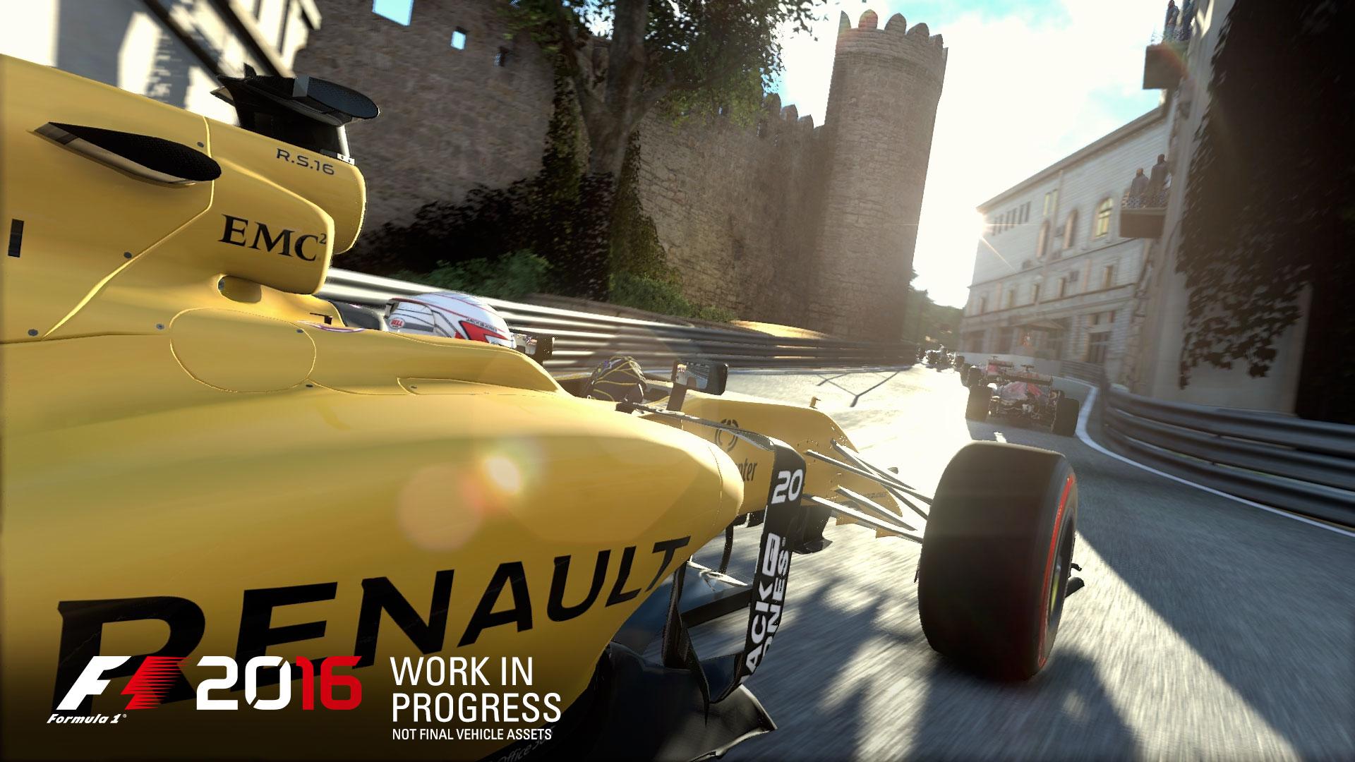 F1_2016_RD.jpg