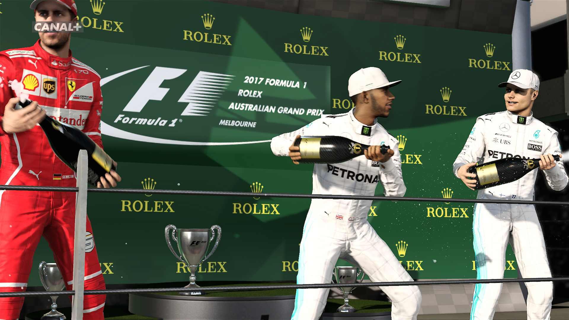 F1_2017 2017-10-19 11-11-31.jpg