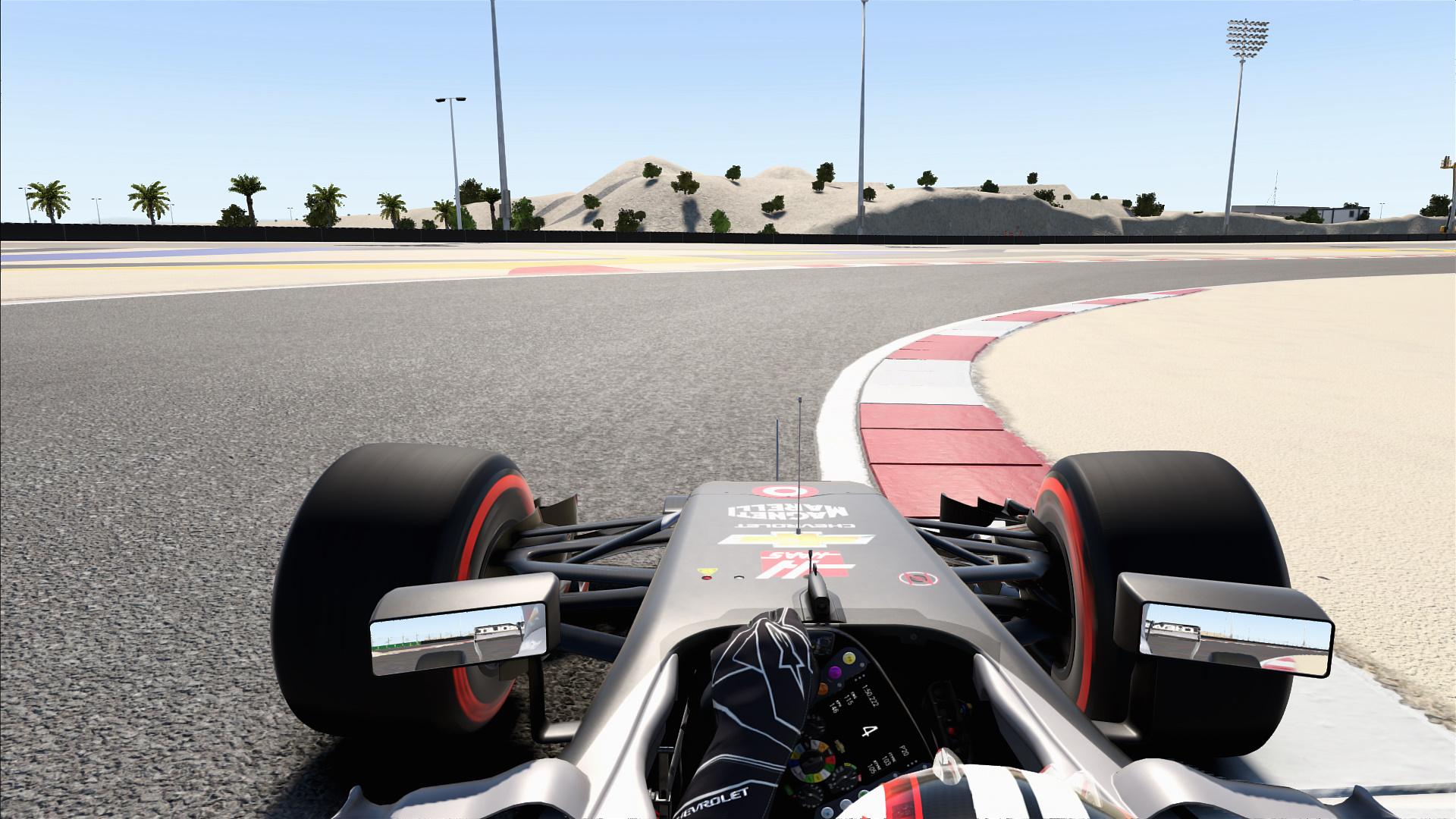 F1_2017 2017-12-16 21-46-26-408.jpg