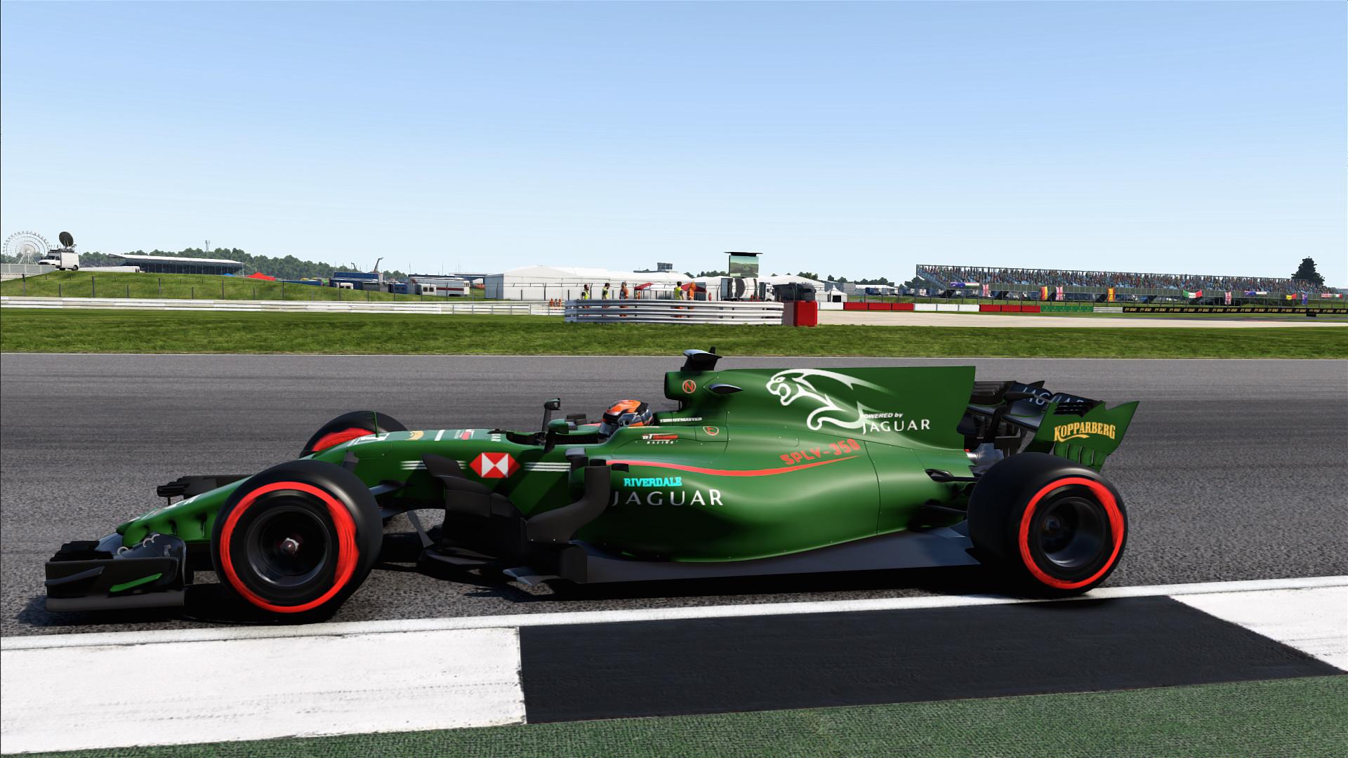 F1_2017 2017-12-23 18-03-39-427.jpg