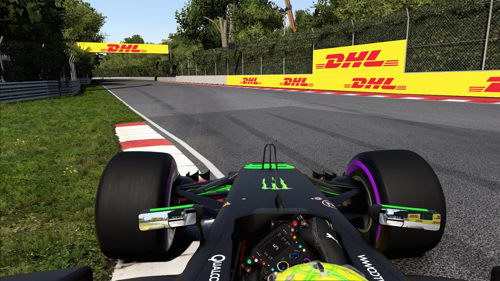 F1_2017 2017-12-24 17-09-29-089.jpg