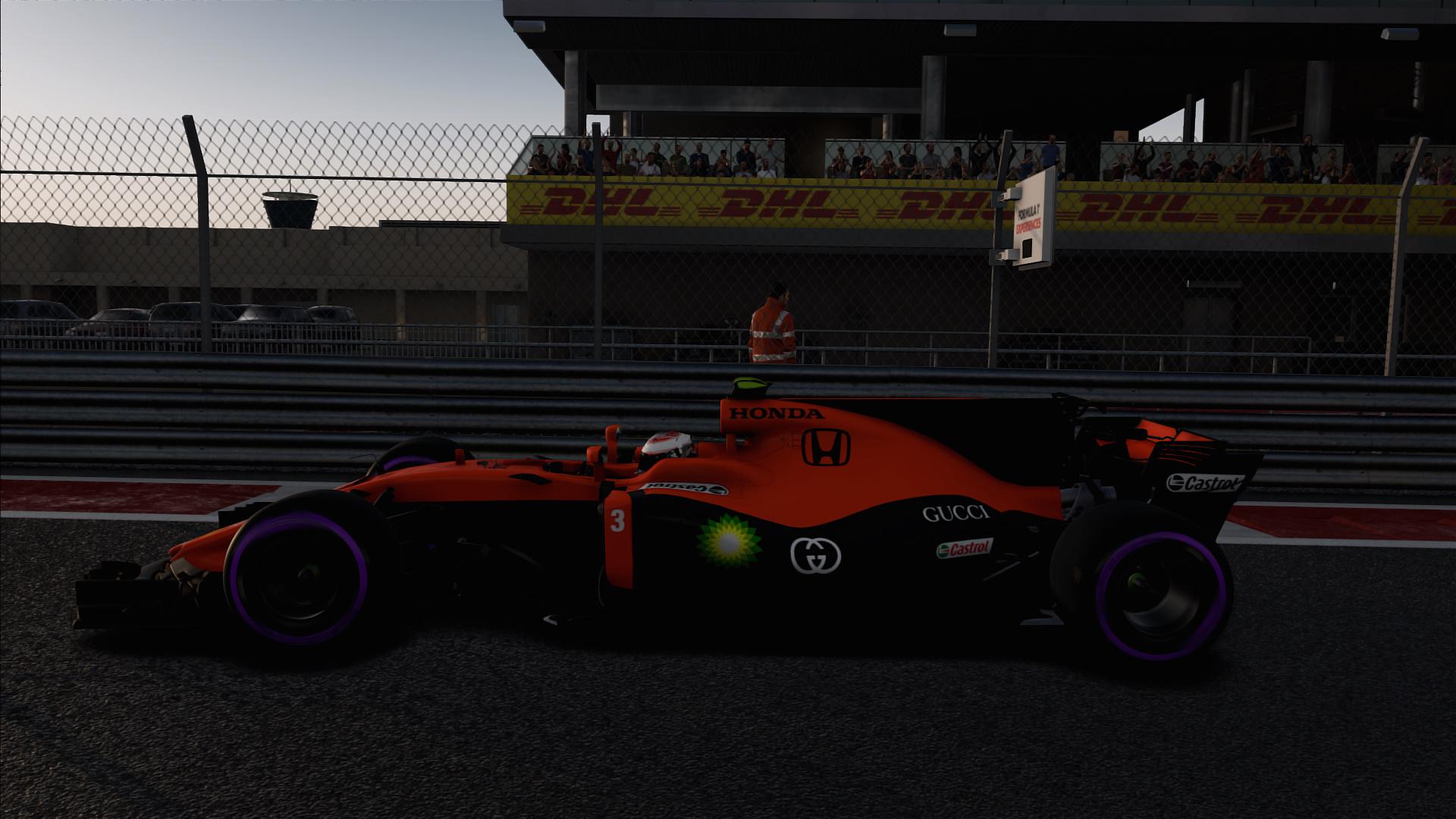 F1_2017 2017-12-24 20-01-52-655.jpg